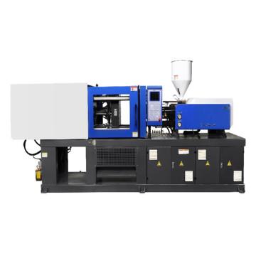 50Ton Mini Injection Molding Machine plastic molding Machine Manufacturer