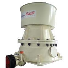 concasseur à cône hydraulique machines prix à vendre