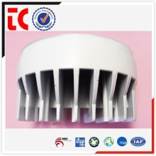 LED lamp fan/Aluminum diecasting heat sink for radiating equipment