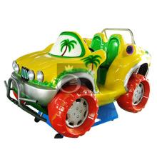 Kiddie Ride, passeio de crianças