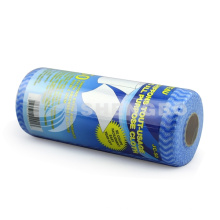 Floor Cleaning Wipes Manufacturer