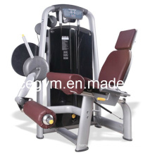 Body Building Gym Equipment Leg Extension (AT-7818)