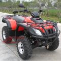Adultos 4 X 4 ATV motocicleta cuatrimoto 500cc ATV marca de fábrica China