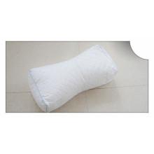 100%EPS Cotton Antique Blue and White porcelain Foam Pillow, Printed
