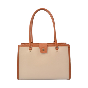 カジュアルハンドバッグPiel Ladies Slim Carry-On Shoulder Bag