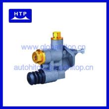 LKW Teile hydraulische Handpumpe für CUMMINS 3936318