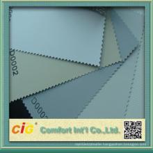 Solar Screen Roller Blind Fabric Sunshade Window