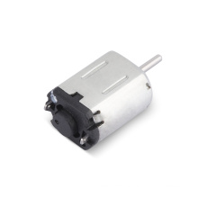 DC Micro Vibration massage Motor for sex toys and dildos