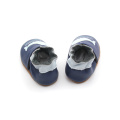 Wholesales Cute Soft Leather Baby Baby shoes