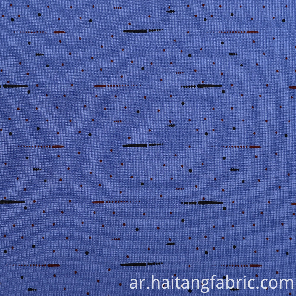 Solid Fabric Printing Fabric