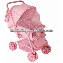 Baby stroller/baby buggy
