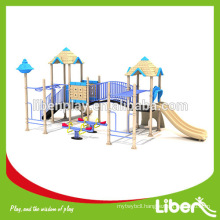 Children Commercial outdoor Playground Big Slides for Sale,Soft Play Games Area Zone Equipment