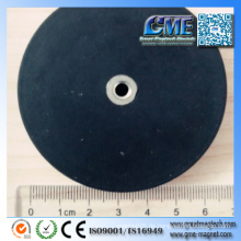 Magnet besteht aus welchem Material Magnet zum Magneten