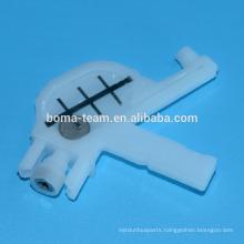 Printing Head Ink Dampers For Epson stylus 7600 9600 Inkjet Printers