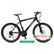 Bicicleta de montaña para adultos (MK14MT-26240)