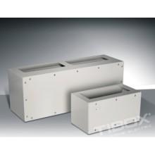 Metal GB Caja de Gland / Caja de Distribución de Acero