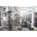 Green tea supplier, Green tea manufacturer, Green tea factory