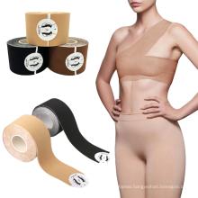 women fashion underwear sticky lifting breast secret bra silicone bra