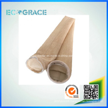 Dust Collection Units Nomex Filter Bag