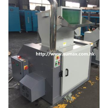 Sound Proof Plastic Crusher