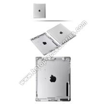 iPad1 Wifi couverture arrière