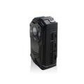 Правоохрания несенная телом камеры системы шпионская камера автомобиля с GPS полный HD