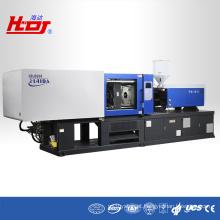 Máquina de injeção de pvc, preço da máquina de moldagem por injeção pequena pvc
