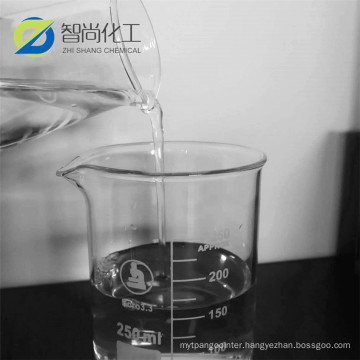 Medicine CAS 6065-63-0 Diethyl DipropylMalonate