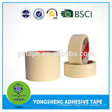 Wholesale High Quality Heat-Resistant masking adhesive tape