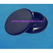 Silicone Custom Molding Rubber Plug