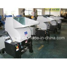 Alta qualidade potente triturador de plástico para venda
