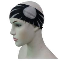 Cool Head suor bandas, bandas de cabeça (HB-05)