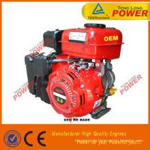 OHV-Form 154F-Benzin-Motor