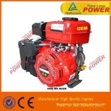 OHV форму 154F бензиновый двигатель