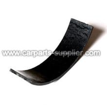 3302-3502105 brake lining