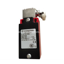 GOA177AM3 Limit Switch untuk Eskalator OTIS