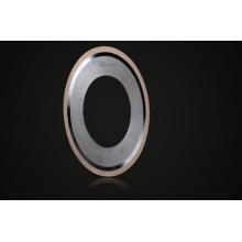 Ultra Thin / Ultra Precision Diamond Discs, Grinding Wheel