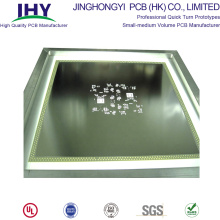 Customized SMT Steel PCB Stencil Laser Cutter Stencil