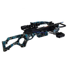 EXCALIBUR - 308SHORT SERENITY CROSSBOW
