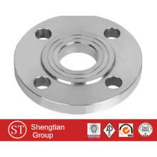 Cast Steel ISO 7005-1 Flange