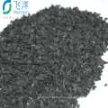 Best Activated Carbon for Gold Recovery