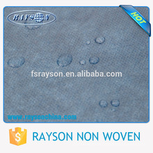 Bulk in Storage Ready for Sale Ruixin Fabric Impermeavel