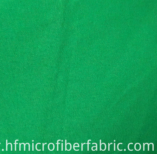Brushed Dyed Fabric