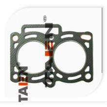 Двигатель АБ Прокладка головки блока цилиндров для Toyota