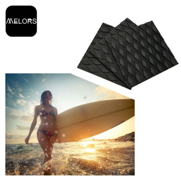 Melors anti-dérapant EVA Deck Pad SUP Pad mousse