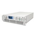 Tecnologia de APM da fonte de alimentação 800A