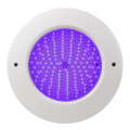 Luz LED empotrada para piscina subacuática IP68