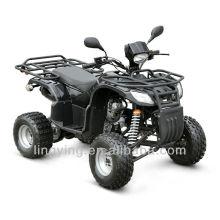 Mini EEC 150cc quad