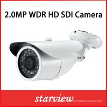 Caméra CCTV 1080P HD Sdi WDR IR Bullet (SV-W23S20SDI)
