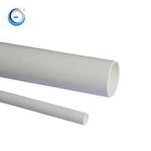 industrial upvc plastic drainage and sewer pipe on sale